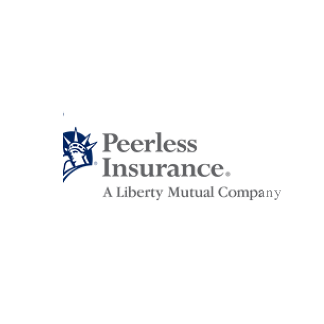 Peerless Insurance